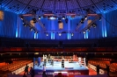 World Series of Boxing_15