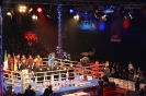 World Series of Boxing_19