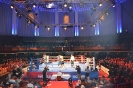 World Series of Boxing_1