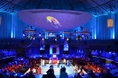 World Series of Boxing_2