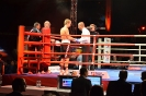 World Series of Boxing_9